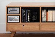 hansen-tivoli-audio-furniture-gear-patrol