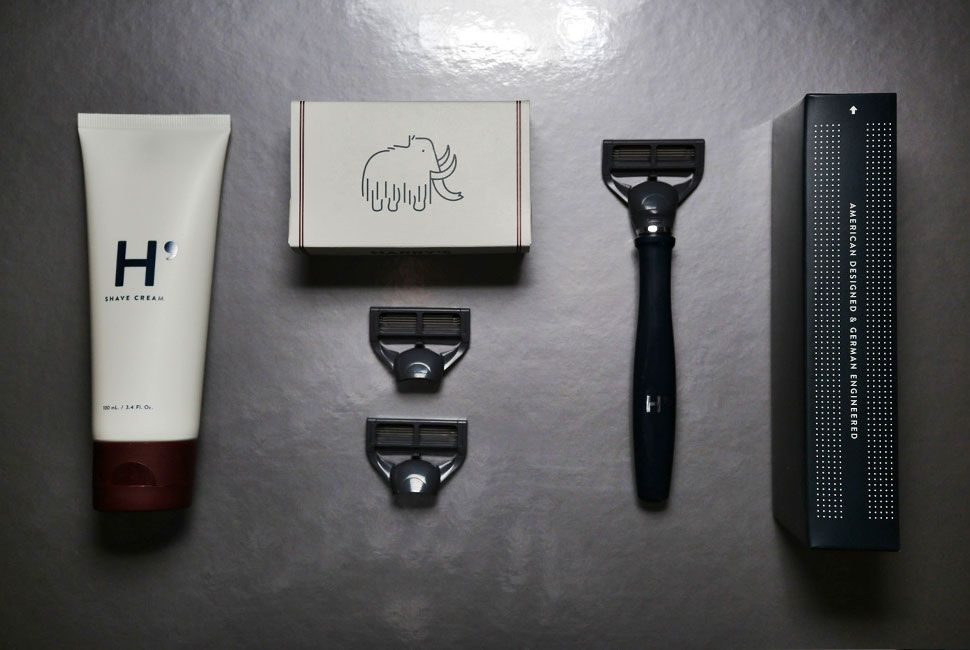 harry's-shaving-kit-gear-patrol-full