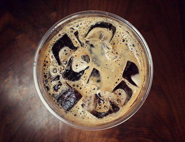 ice-coffee-photo