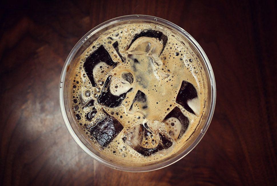 iced-coffee-gear-patrol-slide-8