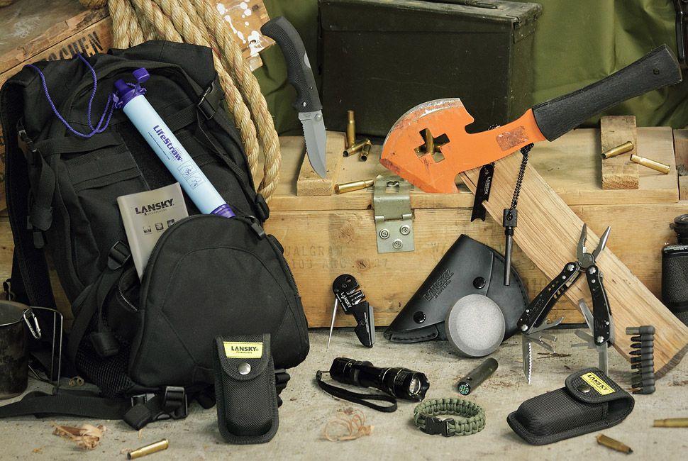 lansky-apocalypse-kit-gear-patrol-full