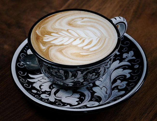 latte-photo