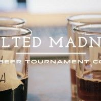 malted-madness-how-a-64-beer-tournament-comes-to-be