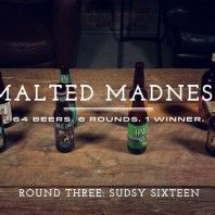 malted-madness-round-3-gear-patrol-lead