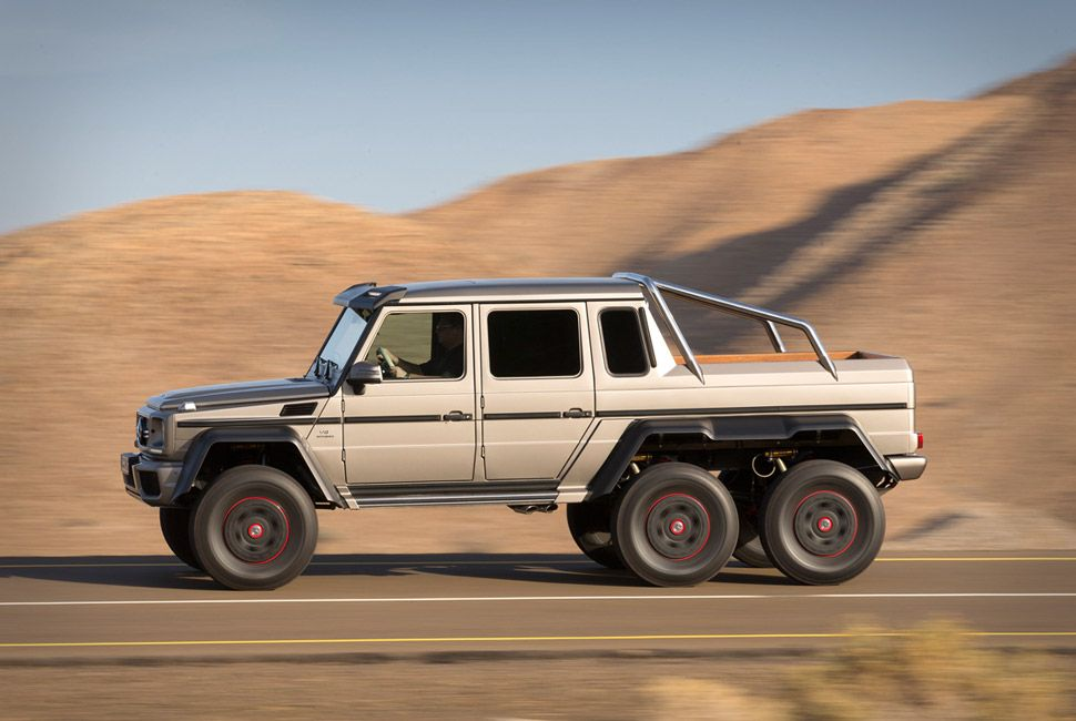 mercedes-benz-amg-6×6-gear-patrol-slide-10