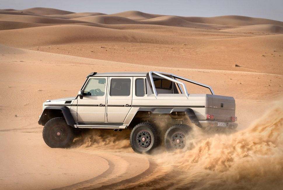mercedes-benz-amg-6×6-gear-patrol-slide-4