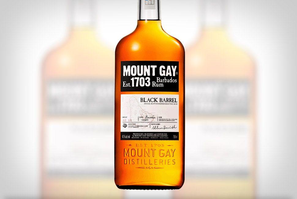 mount-gar-black-barrel-rum-gear-patrol-full
