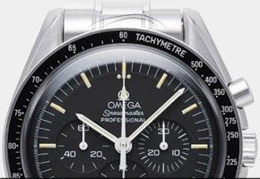 omega-speedmaster-professional-icon-gear-patrol-sidebar
