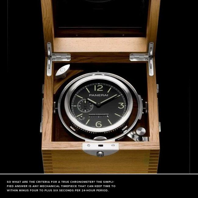panerai-marine-chronometer-gear-patrol