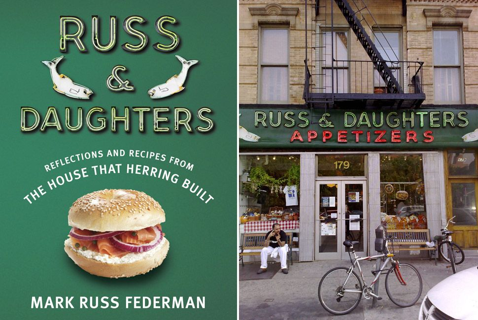 russ-and-daughters-the-house-that-herring-built-gear-patrol-full