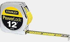 stanley-powerlock-sidebar