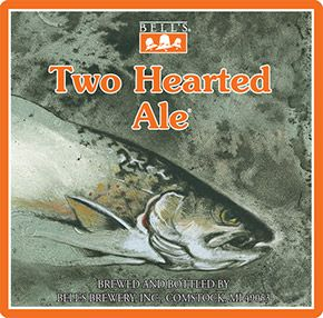 two-hearted-ale-sidebar