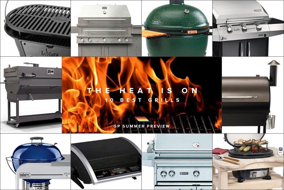 10-best-grills-gear-patrol-lead-full-image