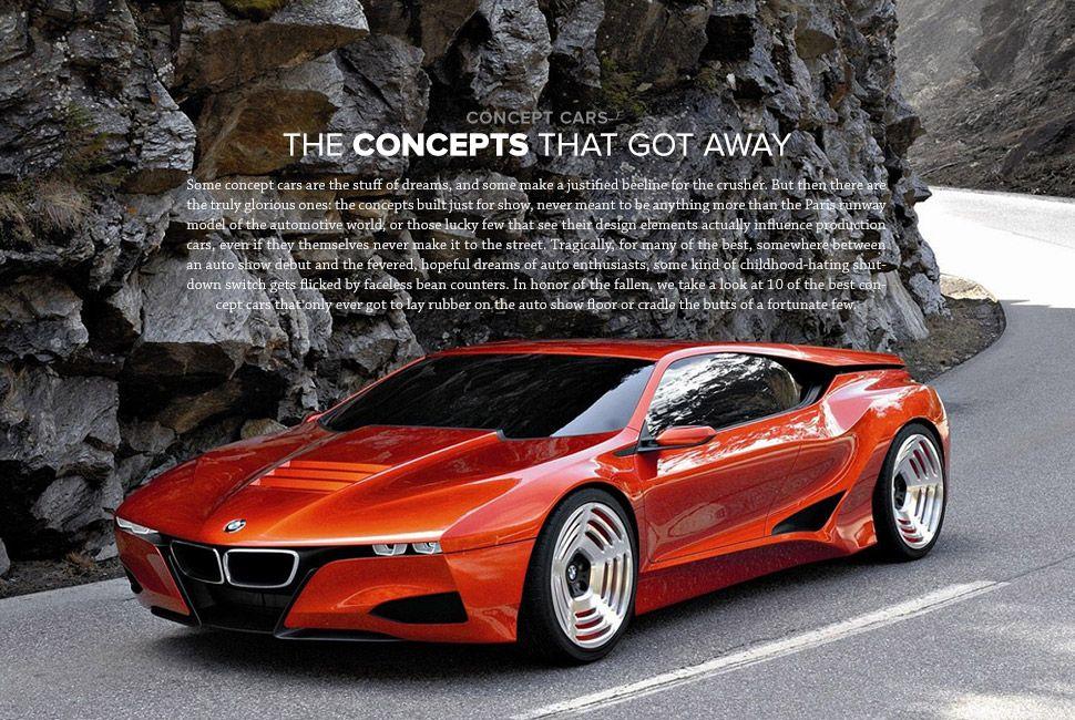10-concept-cars-that-got-away-gear-patrol-lead-full