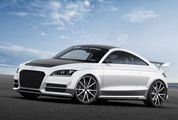 Audi-TT-Ultra-Quattro-Concept-gear-patrol