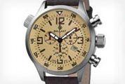 Ballast-Watches-Gear-Patrol
