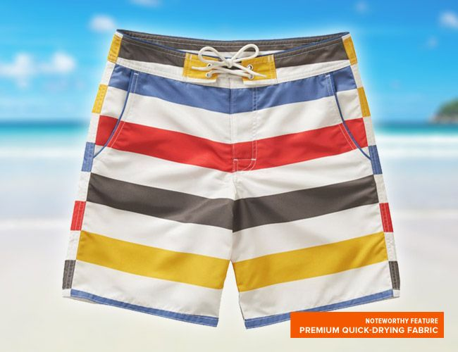 Bonobos-Low-Tides-best-board-shorts-gear-patrol