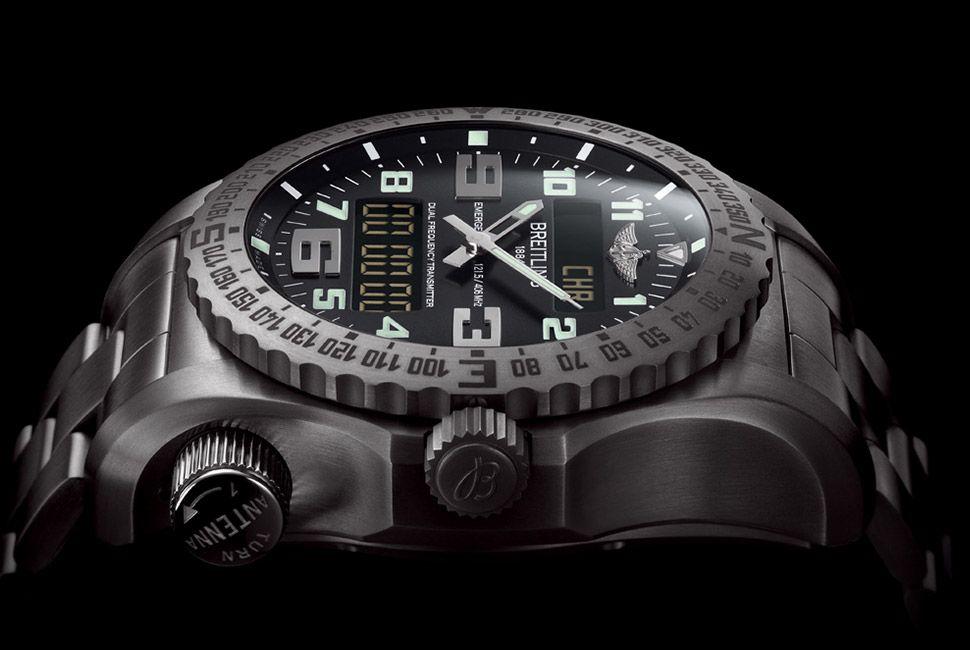 Breitling-Emergency-II-gear-patrol-tig-full