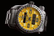 Breitling-Emergency-II-gear-patrol