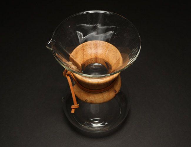 Chemex-Filter-Drop-Coffee-Maker-gear-patrol