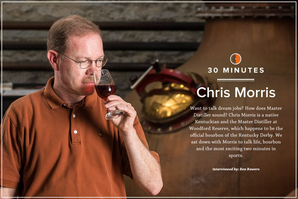 Chris-Morris-Interview-Gear-Patrol-Full