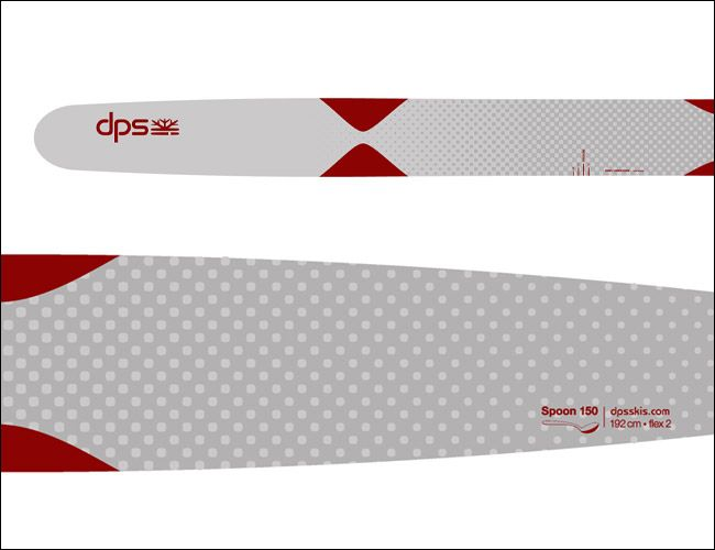 DPS-Spoon-gear-patrol