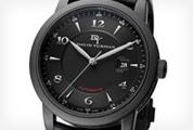 David-Yurman-Timepiece-classic-black-gear-patrol