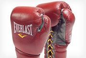 Everlast-Protex-3-Boxing-Gloves
