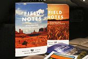 Field-Notes-America-the-beautiful-Gear-Patrol