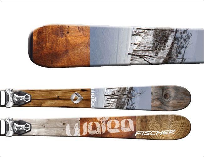 Fischer-Watea-88-skis-gear-patrol