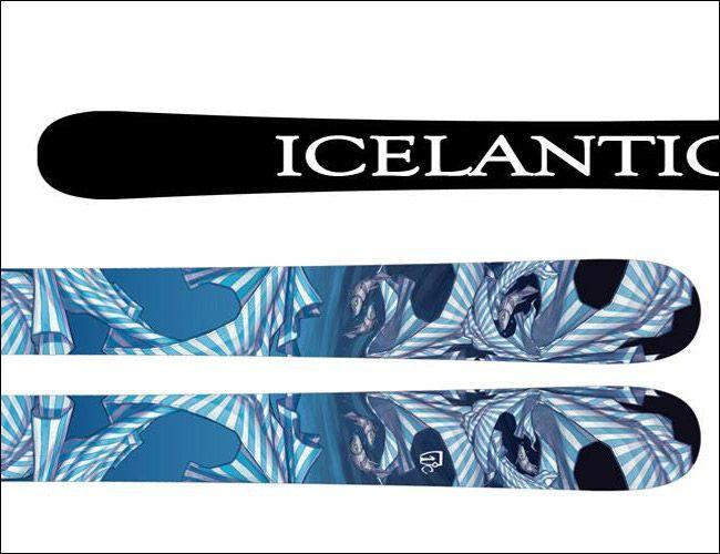 Icelantic-Gypsy-skis-gear-patrol