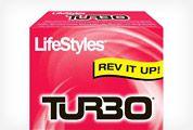 Lifestyles-Turbo