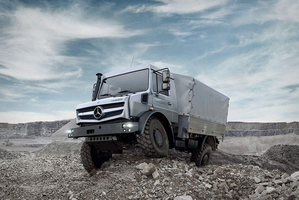 Mercedes-Benz-Unimog-new-gear-patrol-tig-lead-full