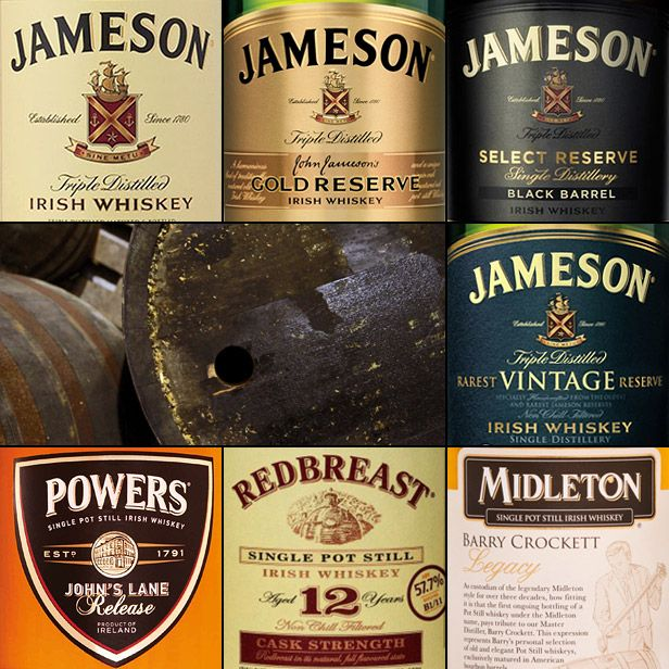 Midleton-Whiskies-Sidebar-2
