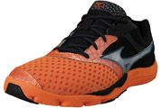 Mizuno-Men's-Wave-EVO-Cursoris-gear-patrol