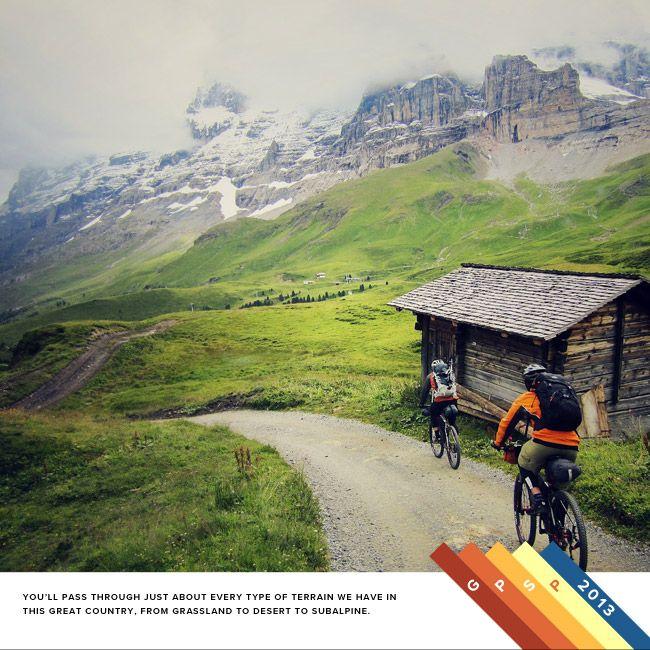 Mountain-Bike-the-Continental-Divide-gear-patrol
