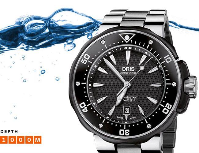 Oris-ProDiver-Date-best-dive-watch-gear-patrol-
