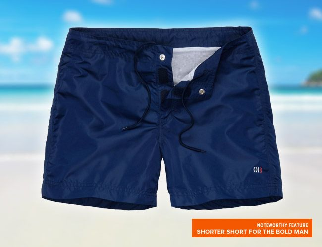 Orlebar-Brown-Jack-Mid-Length-Board-Short-best-board-shorts-gear-patrol