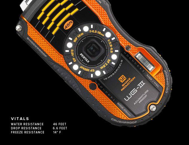 Pentax-WG-3-gear-patrol