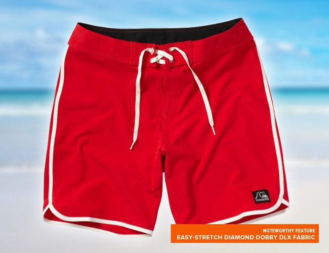Quiksilver-OG-Scallop-best-board-shorts-gear-patrol