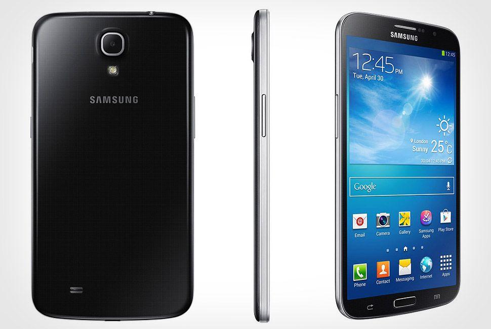 Samsung-Mega-Gear-Patrol-Lead-Full