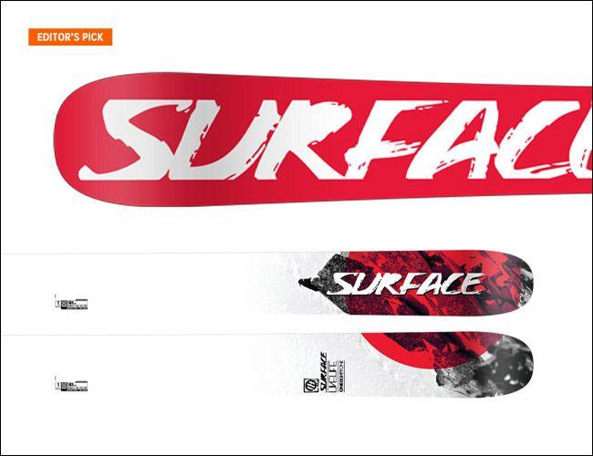 Surface-Live-Life-gear-patrol-editors-pick