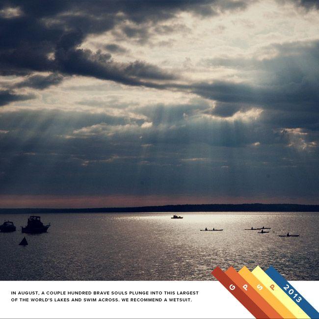 Swim-Lake-Superior-gear-patrol-