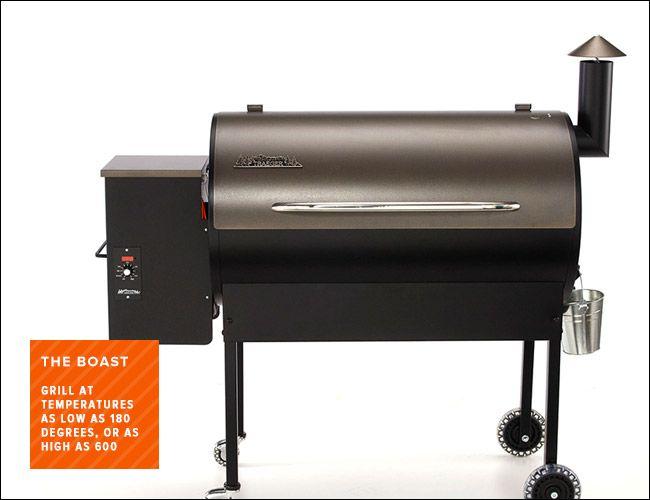 TRAEGER-TEXAS-best-grills-gear-patrol