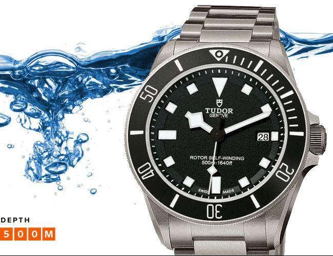 Tudor-Pelagos-best-dive-watch-gear-patrol