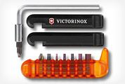 Victorianox-Bike-Tool-Gear-Patrol
