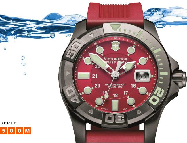 Victorinox-Swiss-Army-DiveMaster-500-best-dive-watche-gear-patrol