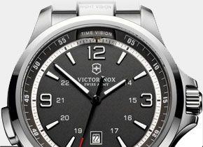 Victorinox-Swiss-Army-Night-Vision-gear-patrol-sidebar