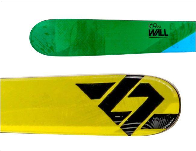 Volkl-Wall-skis-gear-patrol