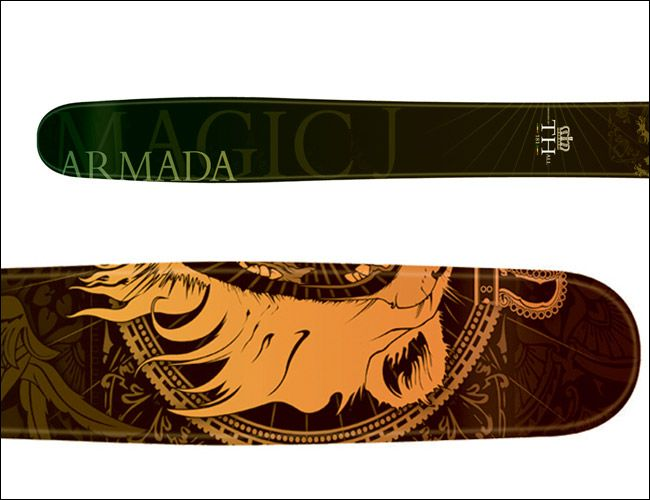armada-skis-gear-patrol